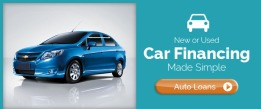 toledo-car-loans