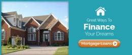 toledo-mortgage-loans